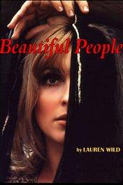 Beautiful People / Beautiful People