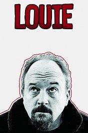 Луи / Louie