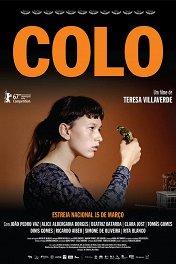Colo / Colo