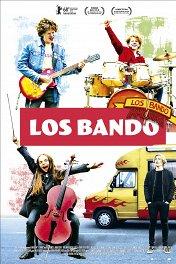 Los Bando / Los Bando