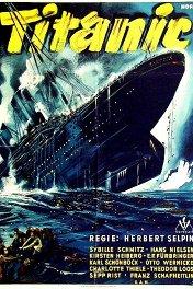 Гибель «Титаника» / Titanic