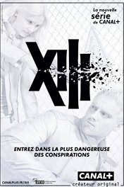 Тринадцатый / XIII: The Series