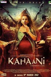История / Kahaani
