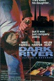Случай на темной реке / Incident at Dark River