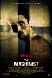 Машинист / El Maquinista