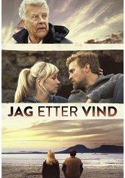 Постер Погоня за ветром