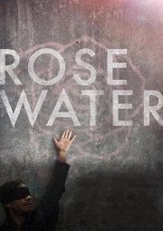 Постер Rosewater