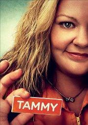Постер Тэмми