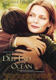 Постер На самом дне океана