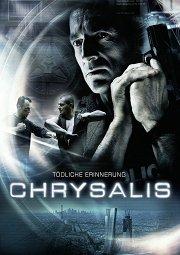 Постер Крисалис