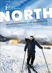Постер Север