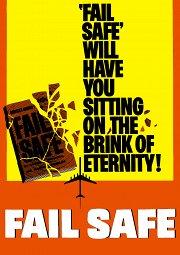 Постер Система безопасности