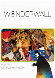Постер Чудо-стена