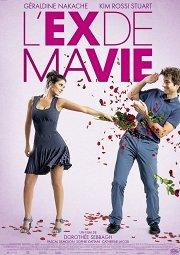 Постер Развод по-французски