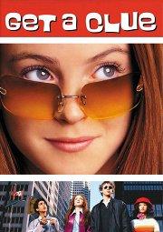 Постер Дети-шпионы