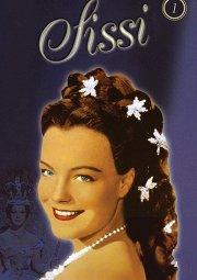 Постер Сисси