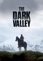 Постер Темная долина