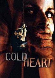 Постер Ледяное сердце