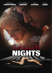 Постер Интимные ночи