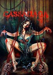 Постер Кассадага