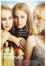 Постер Ты и я навсегда