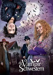 Постер Семейка вампиров