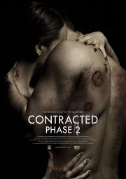Постер Инфекция: Фаза II