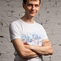 Фото Kazennov Dmitriy