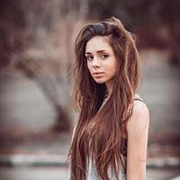 Фото Olena Drozdova