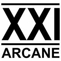 Фото XXI Arcane