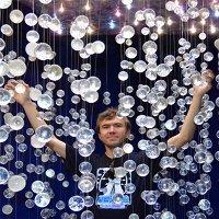 Фото http://timoti-liri.livejournal.com/ Ваш навигатор по интересным фильмам
