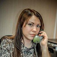 Фото Нина Михневич