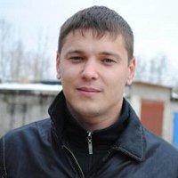 Фото Тревор Саторанский