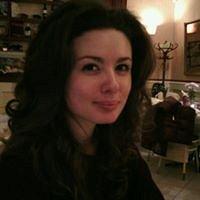 Фото Olga Korchagina