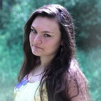 Фото Инга Миронцева