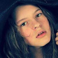 Фото Майя Кричевская