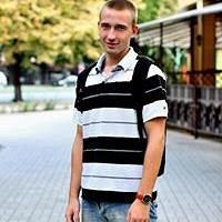 Фото Sergey Solyanenko