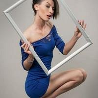 Фото Аревик Перфилова
