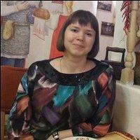 Фото Елена Владимирова
