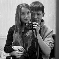 Фото Руслан Марясов