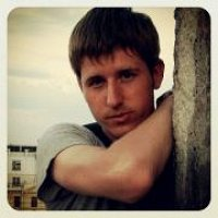 Фото Anton Gluschenko