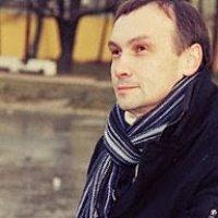 Фото Андрей Кузнецов