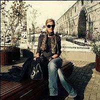 Фото Viktoria Komarova