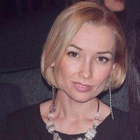 Фото Виктория Русакова