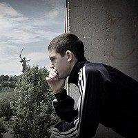 Фото Даня Костычев