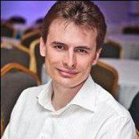 Фото Sergey Beloborodov