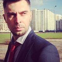 Фото Сергей Фрунзе