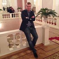 Фото Andrey Kolesnikov