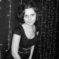Фото Настя из Сальска