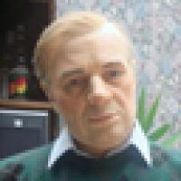 Фото Федор Обзоркин